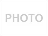 Фото  1 Євроруберойд ХПП, ХКП від виробника 63088